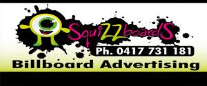 Rockhampton Squizzboards